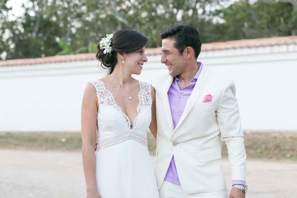 21_1425_wedding_photography_fotografia_matrimonio_anapoima_bogota_colombia.jpg