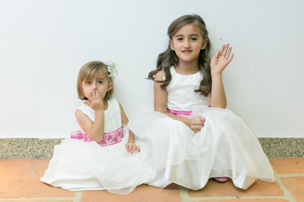 22_1565_wedding_photography_fotografia_matrimonio_anapoima_bogota_colombia.jpg