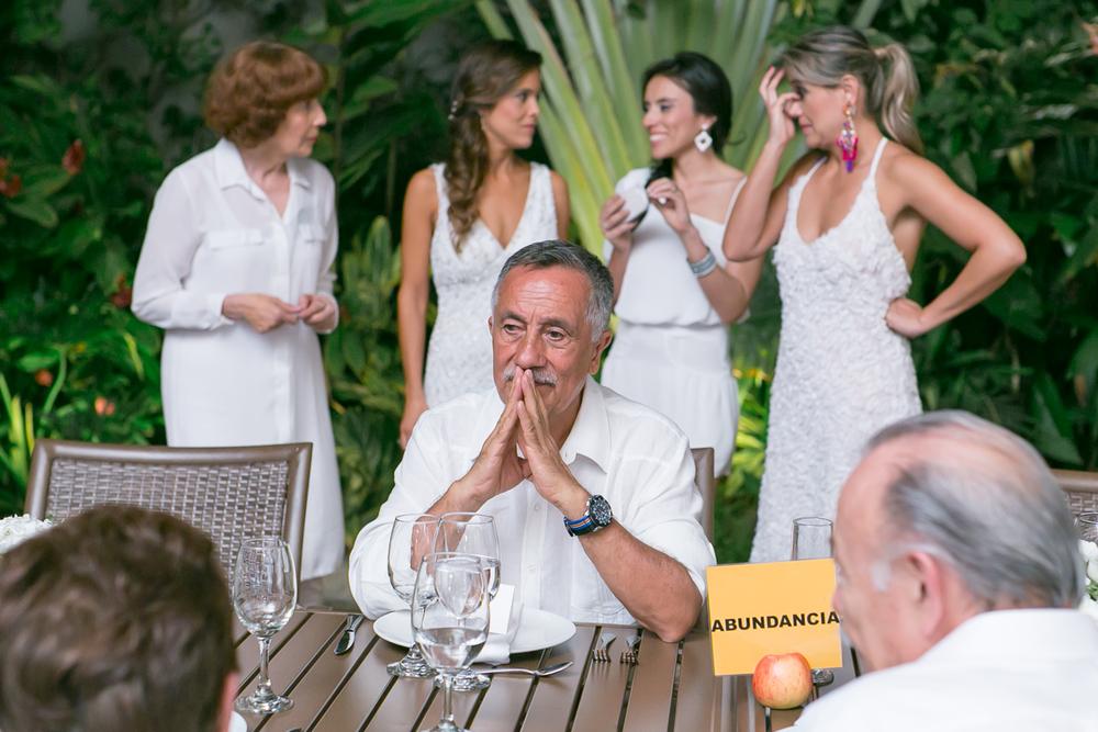33_2152_wedding_photography_fotografia_matrimonio_anapoima_bogota_colombia.jpg