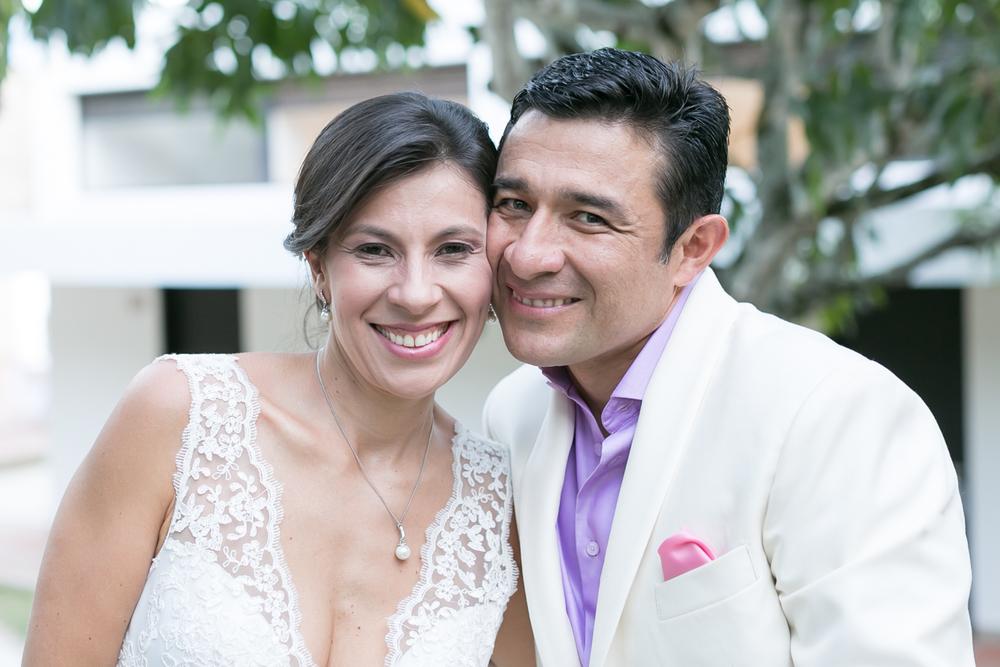 35_1311_wedding_photography_fotografia_matrimonio_anapoima_bogota_colombia.jpg