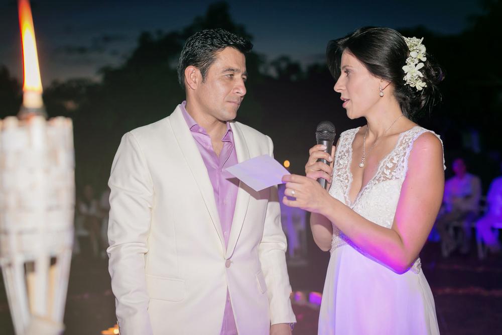 23_1636_wedding_photography_fotografia_matrimonio_anapoima_bogota_colombia.jpg