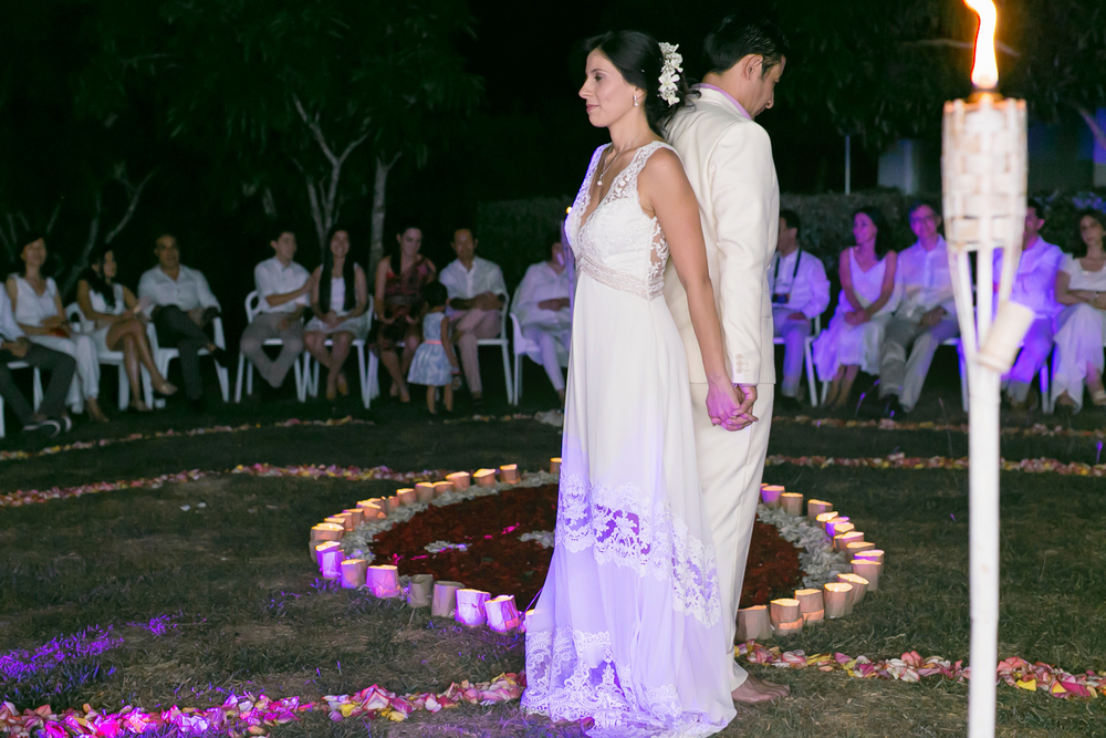25_1730_wedding_photography_fotografia_matrimonio_anapoima_bogota_colombia.jpg