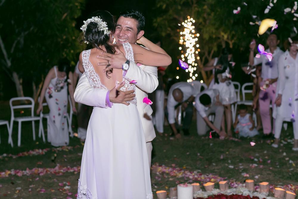 28_1796_wedding_photography_fotografia_matrimonio_anapoima_bogota_colombia.jpg