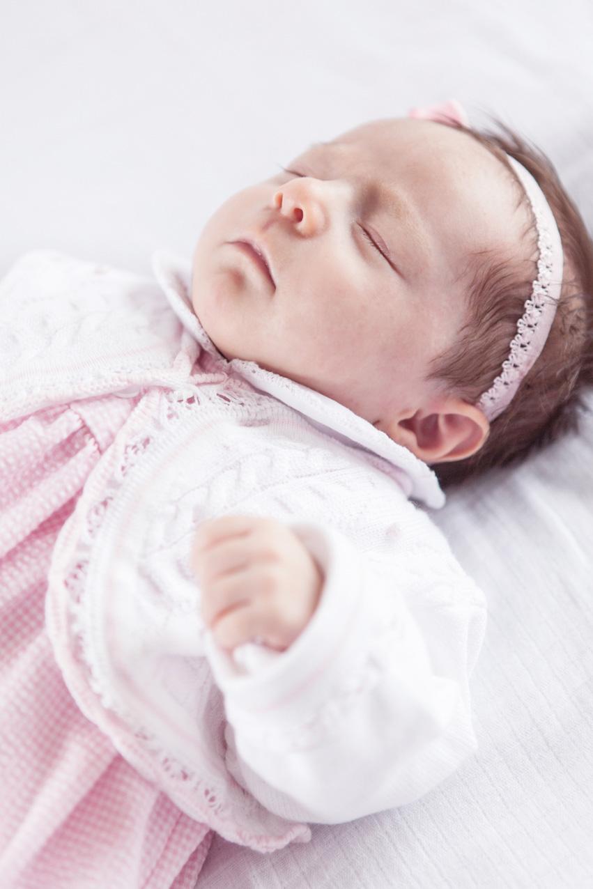 09_bebes_babies_niños_kids_colombia_canada_fotografia_foto_photo_photography_bogota.jpg