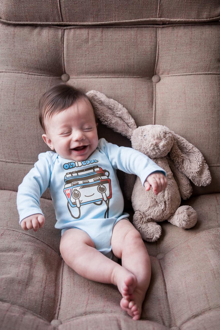 28_bebes_babies_niños_kids_colombia_canada_fotografia_foto_photo_photography_bogota.jpg
