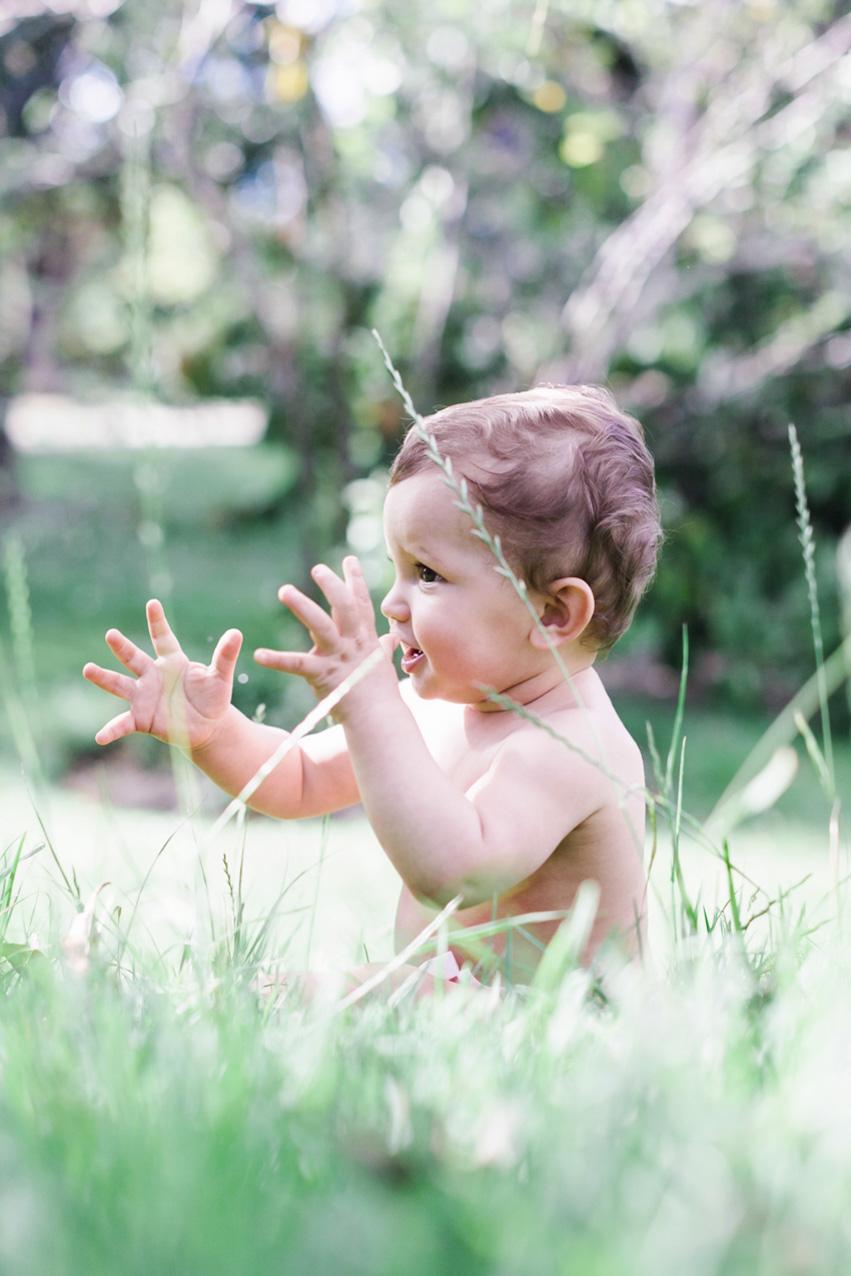 29_bebes_babies_niños_kids_colombia_canada_fotografia_foto_photo_photography_bogota.jpg