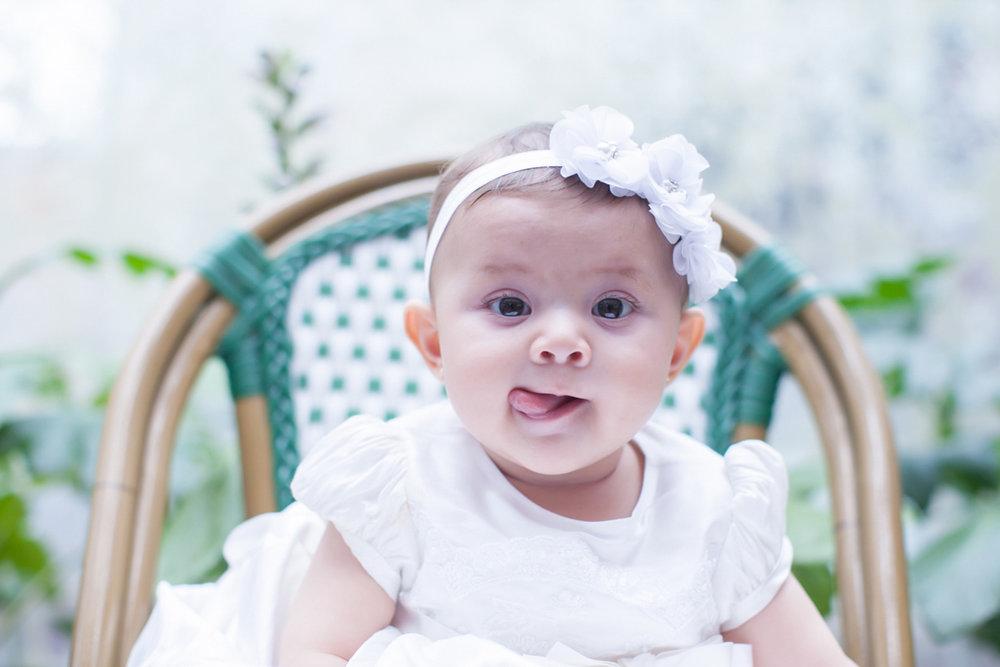 30_bebes_babies_niños_kids_colombia_canada_fotografia_foto_photo_photography_bogota.jpg