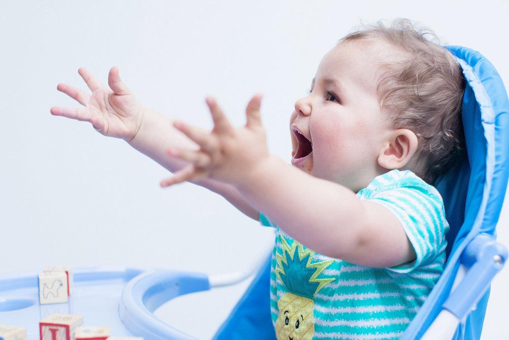 32_bebes_babies_niños_kids_colombia_canada_fotografia_foto_photo_photography_bogota.jpg