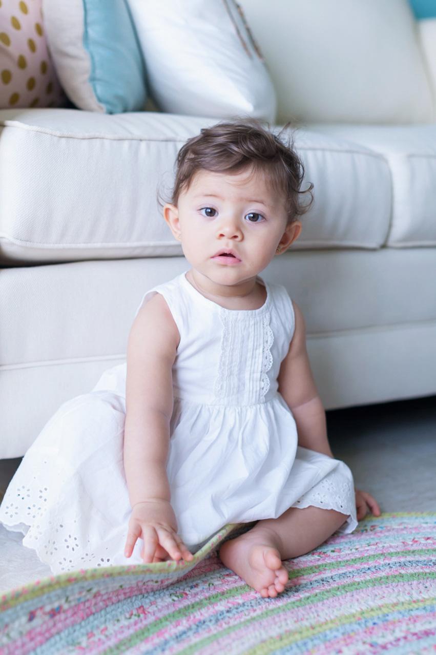 33_bebes_babies_niños_kids_colombia_canada_fotografia_foto_photo_photography_bogota.jpg