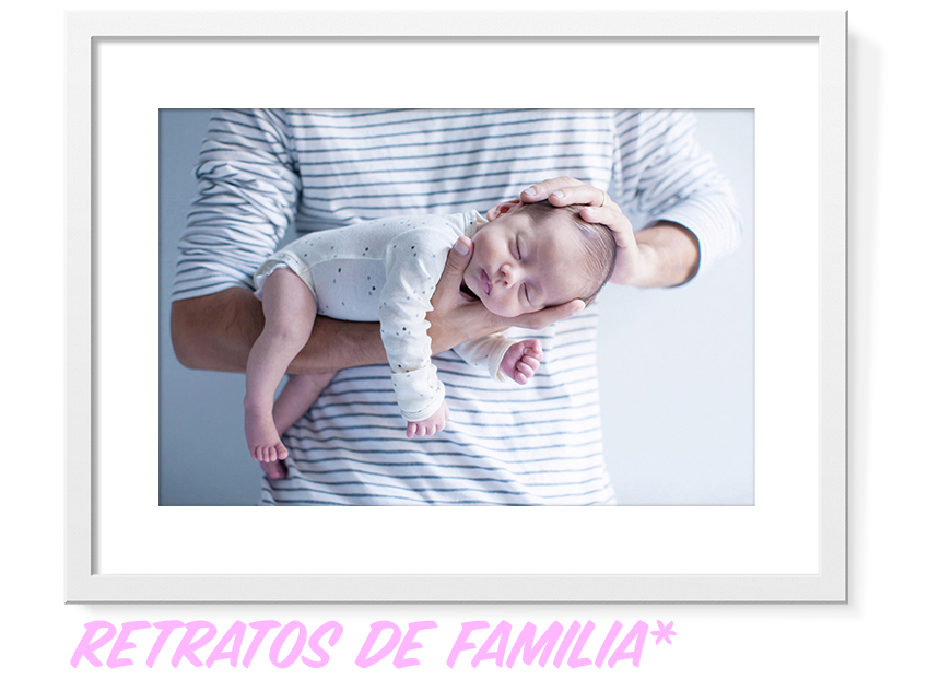 2_Retratos.png