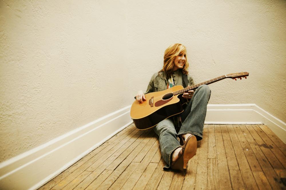 guitar sitting.jpg