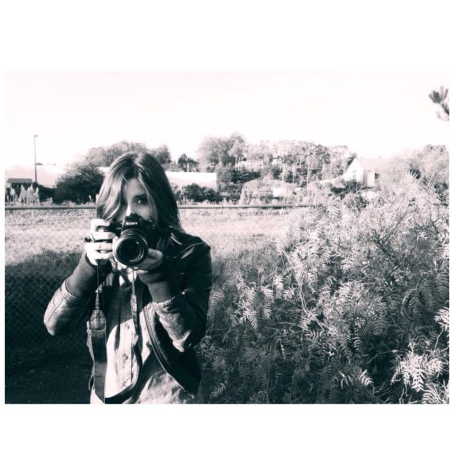 abby camera.JPG