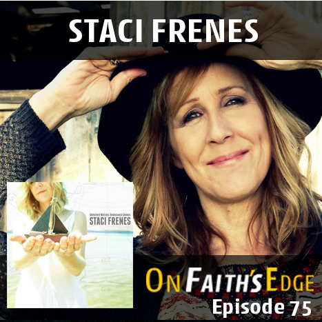 staci on faith's edge