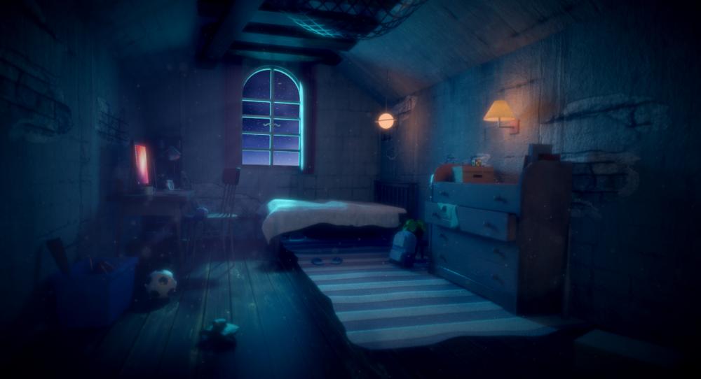 Luke's Room.png
