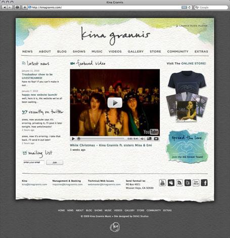 k_grannis