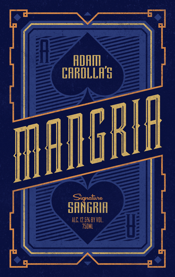 mangria_6