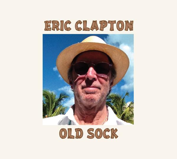 eric_clapton_album