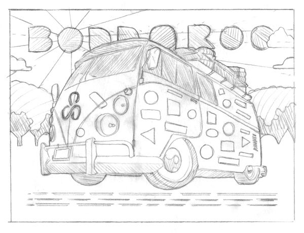bonnaroo_sketch_1
