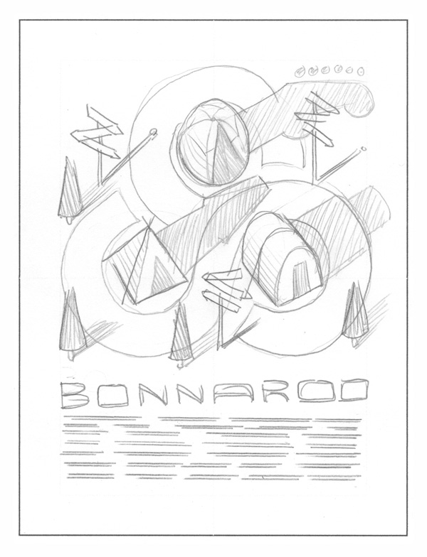 bonnaroo_sketch_3