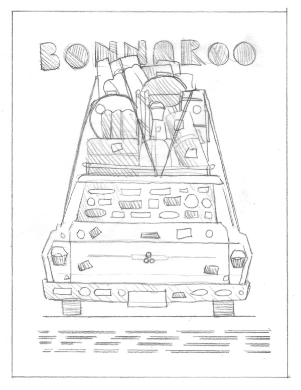 bonnaroo_sketch_4