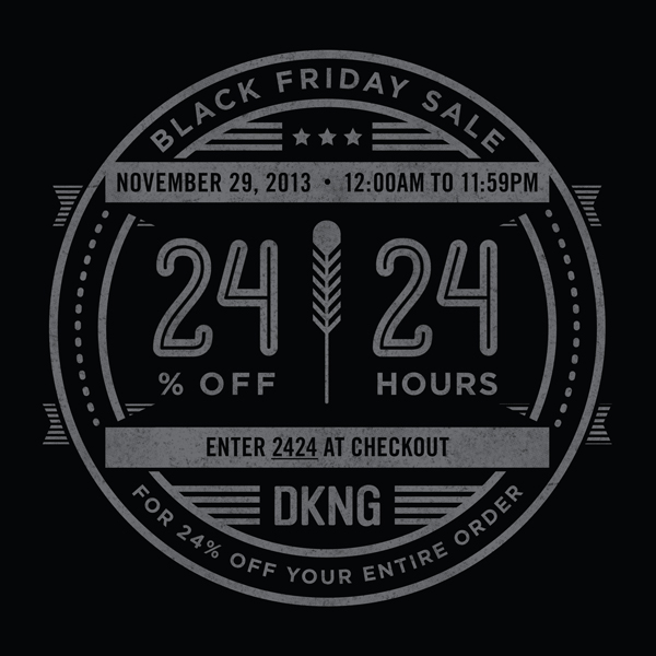 dkng_black_friday_2013-02