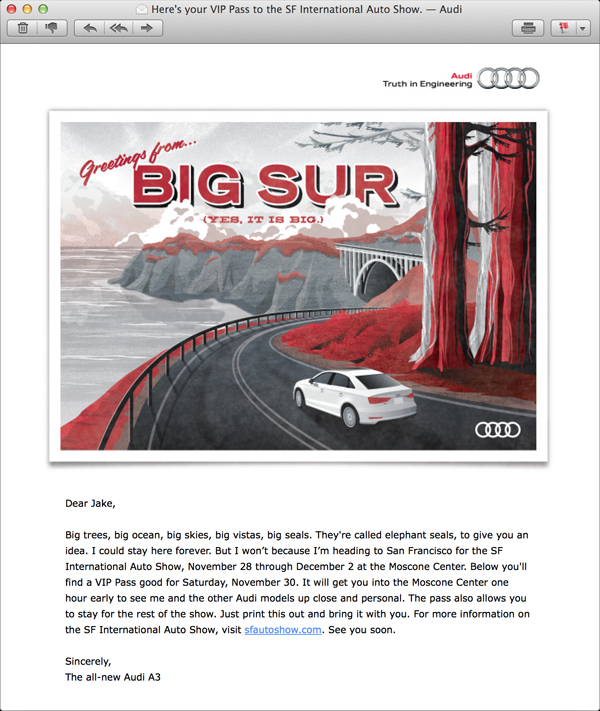 audi_email_600