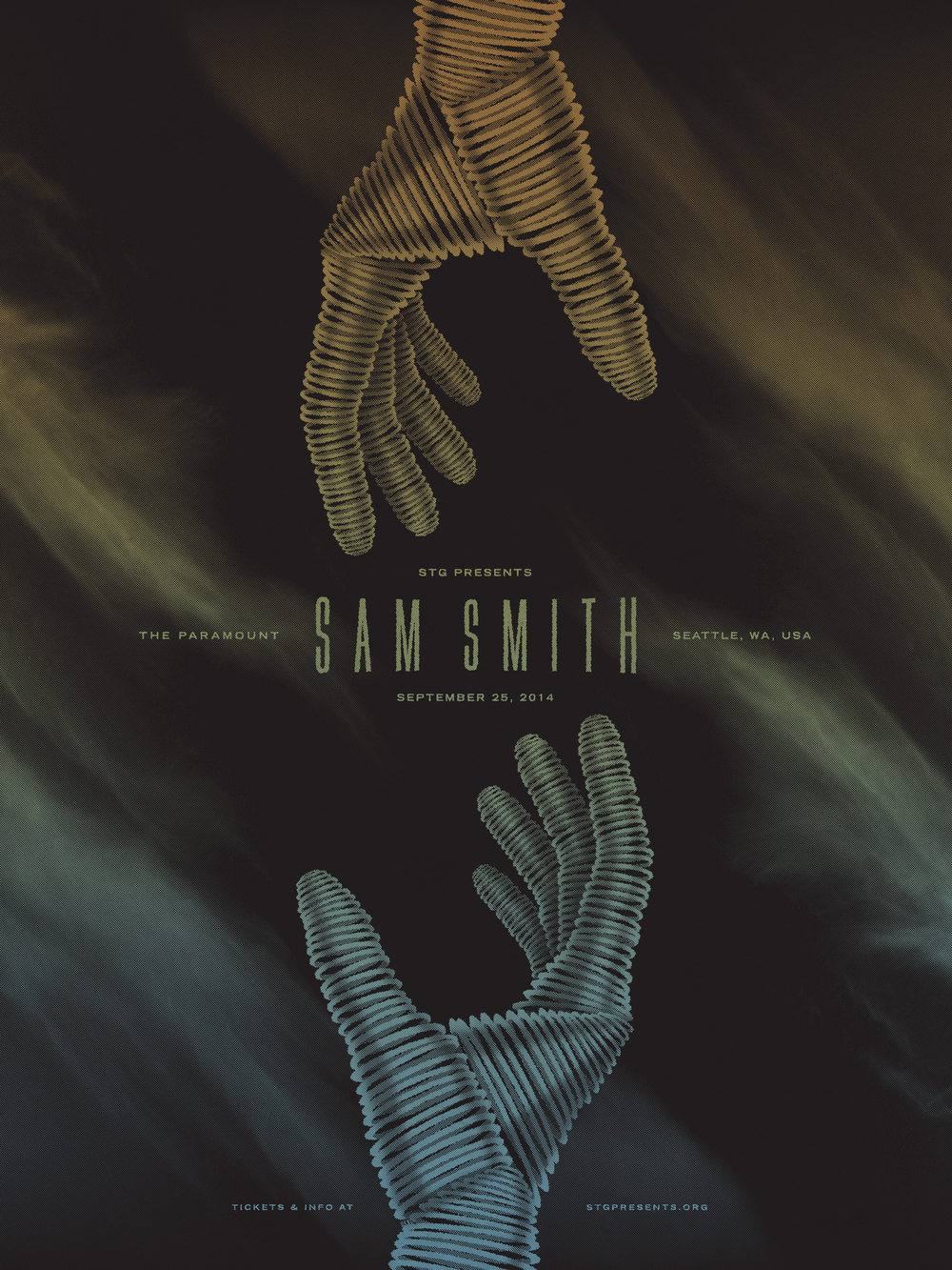 sam_smith_design.jpg