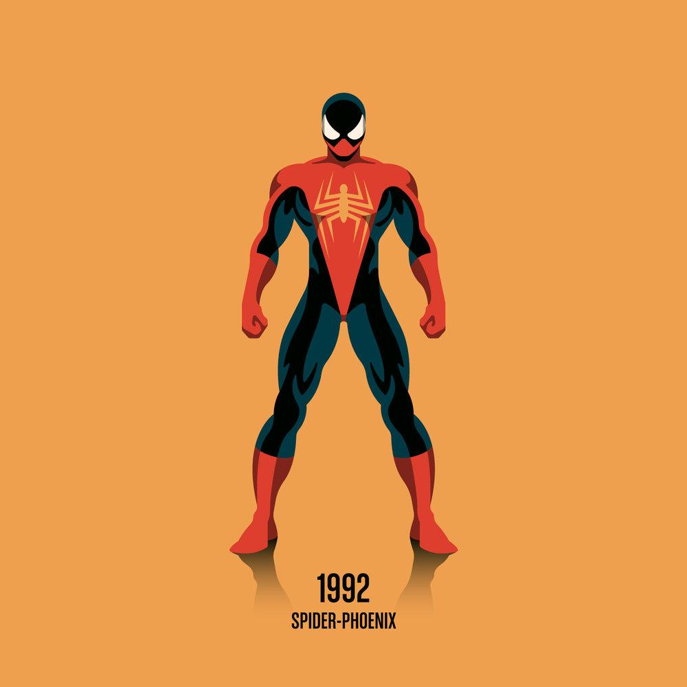 1_spiderman-30.jpg