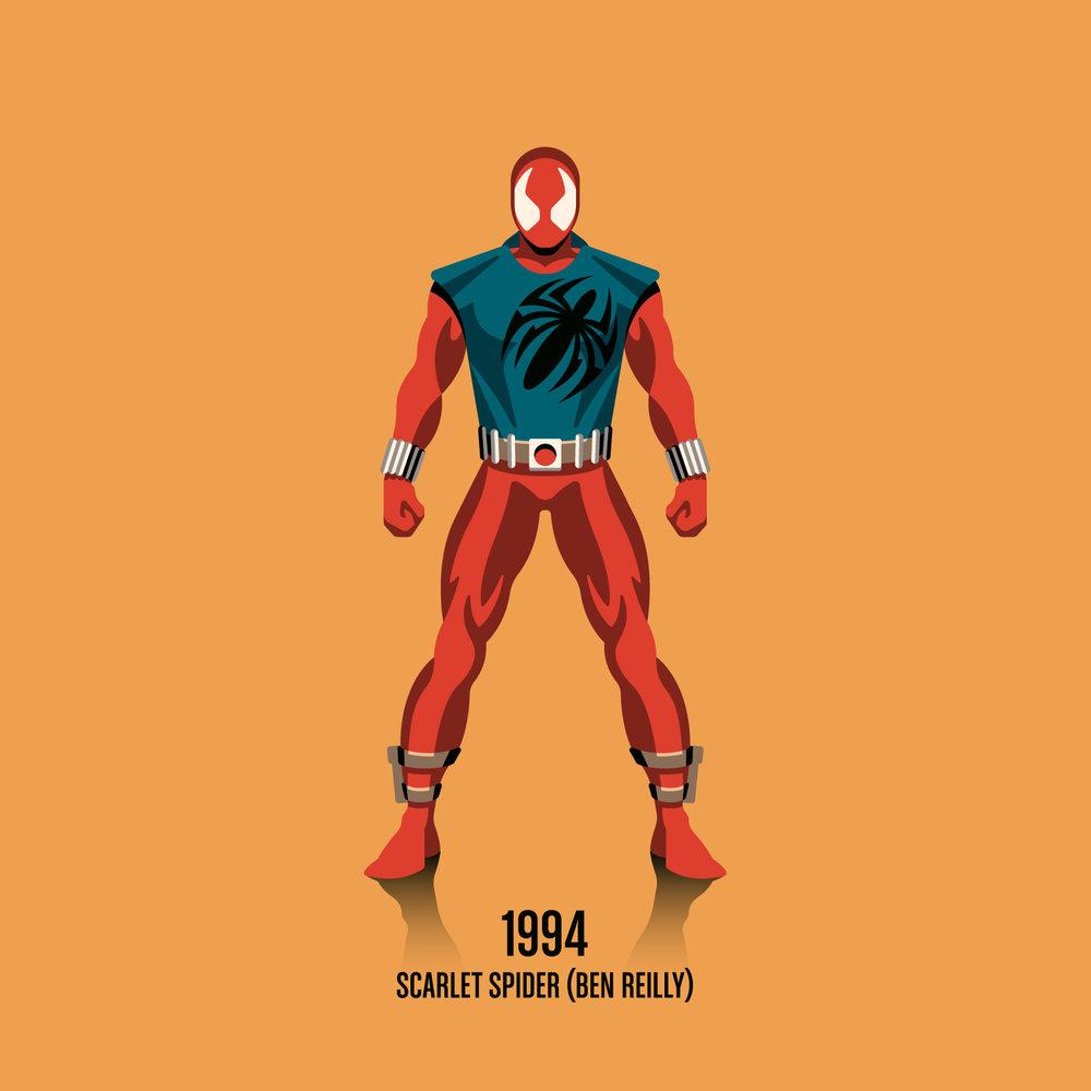 1_spiderman-34.jpg