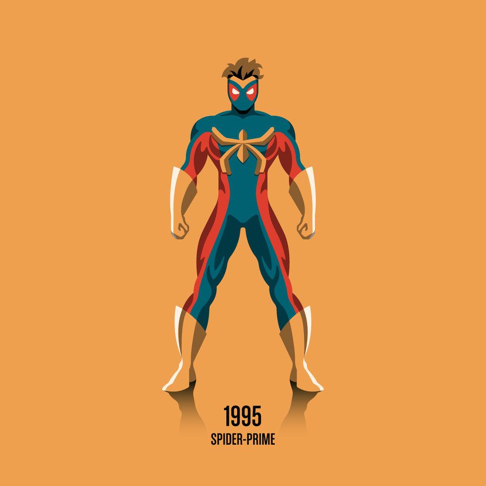 1_spiderman-40.jpg