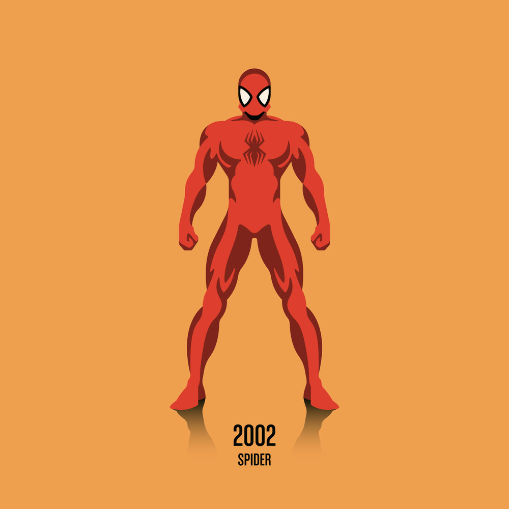 1_spiderman-72.jpg