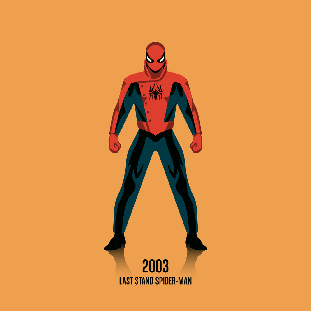 1_spiderman-74.jpg