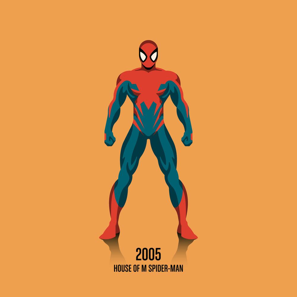 1_spiderman-82.jpg