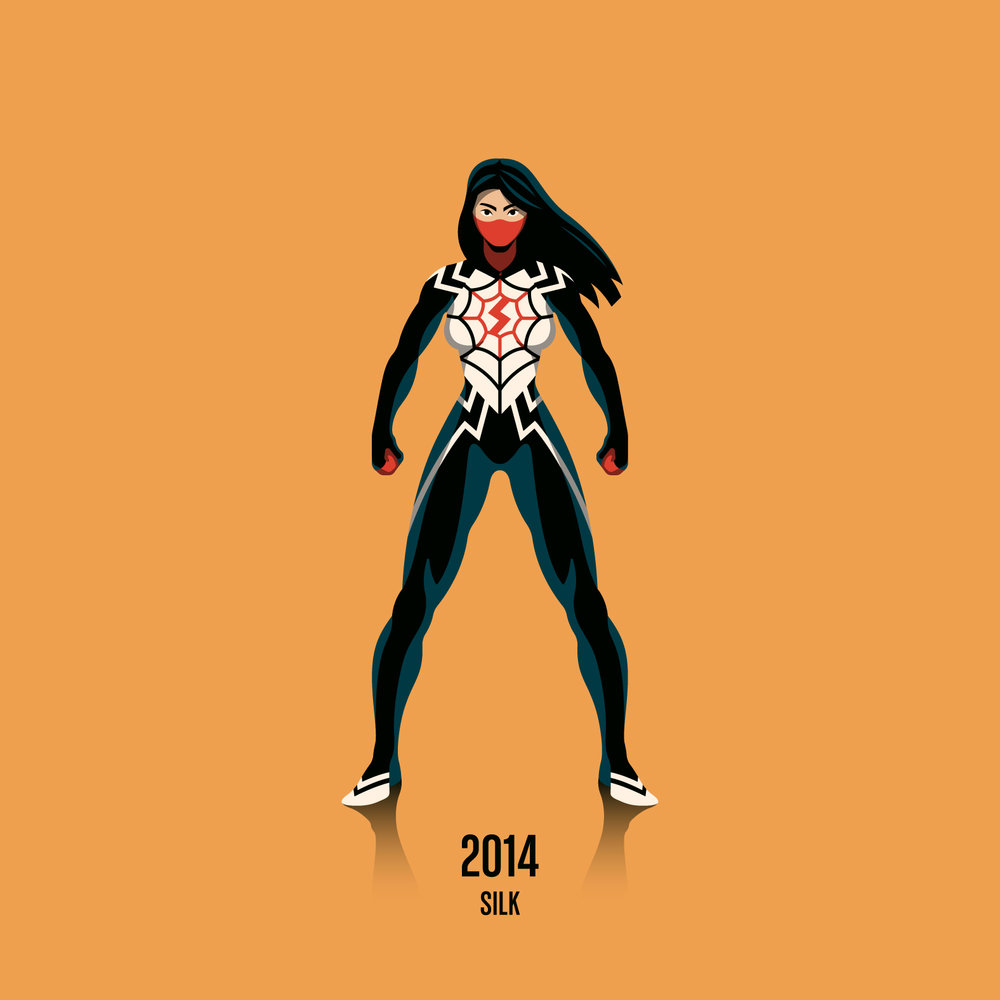 2_spiderman-22.jpg
