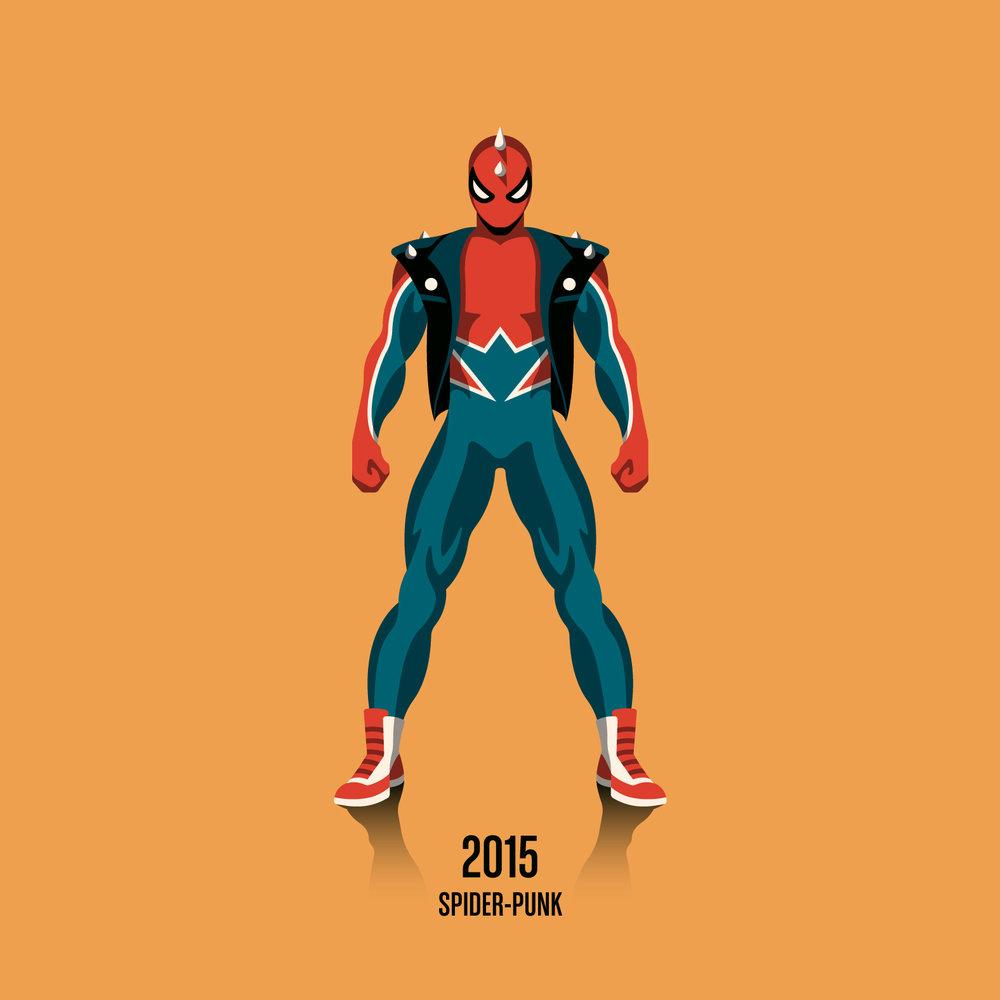 2_spiderman-30.jpg