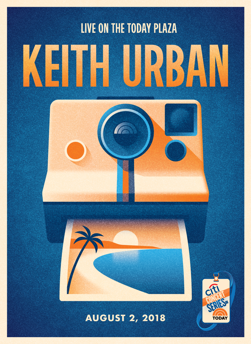 today_keith_urban_low.jpg
