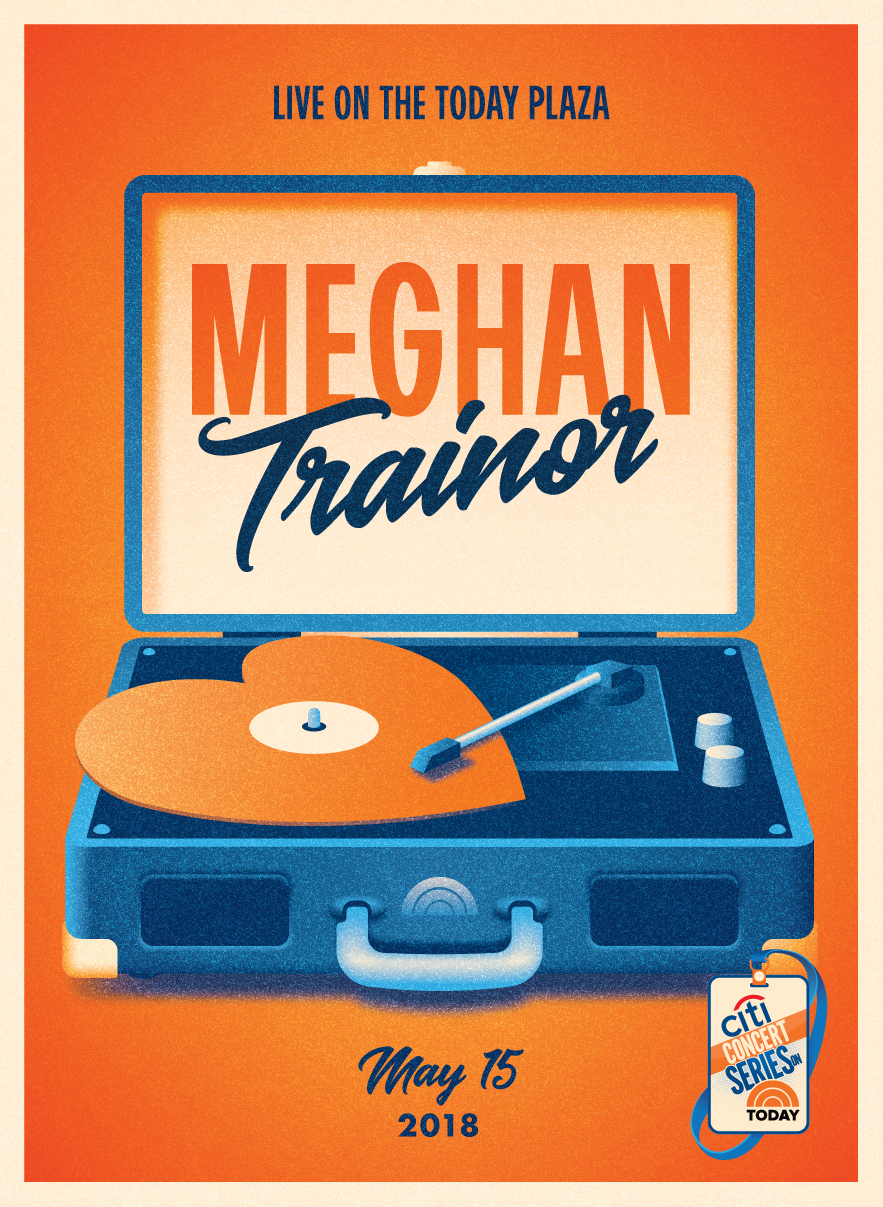 today_meghan_trainor_low.jpg