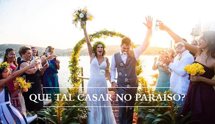 Carrossel02.jpg