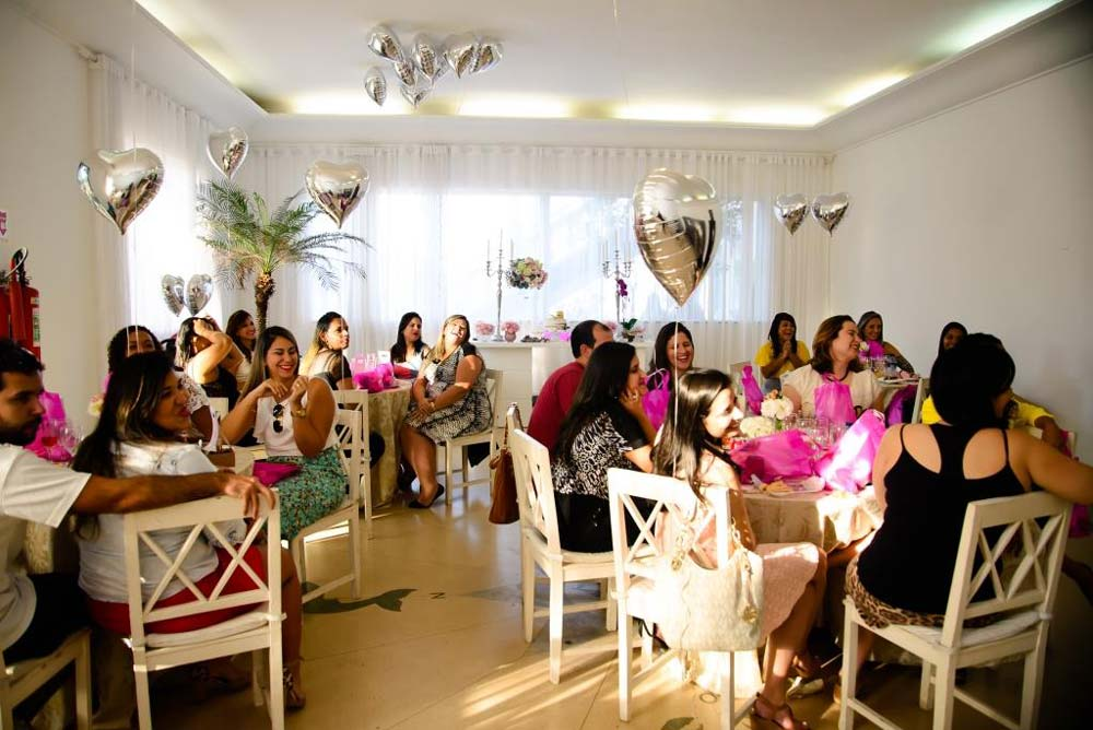 Evento+Luciana+Jordão-Casadas+com+a+Lu+(630).jpg