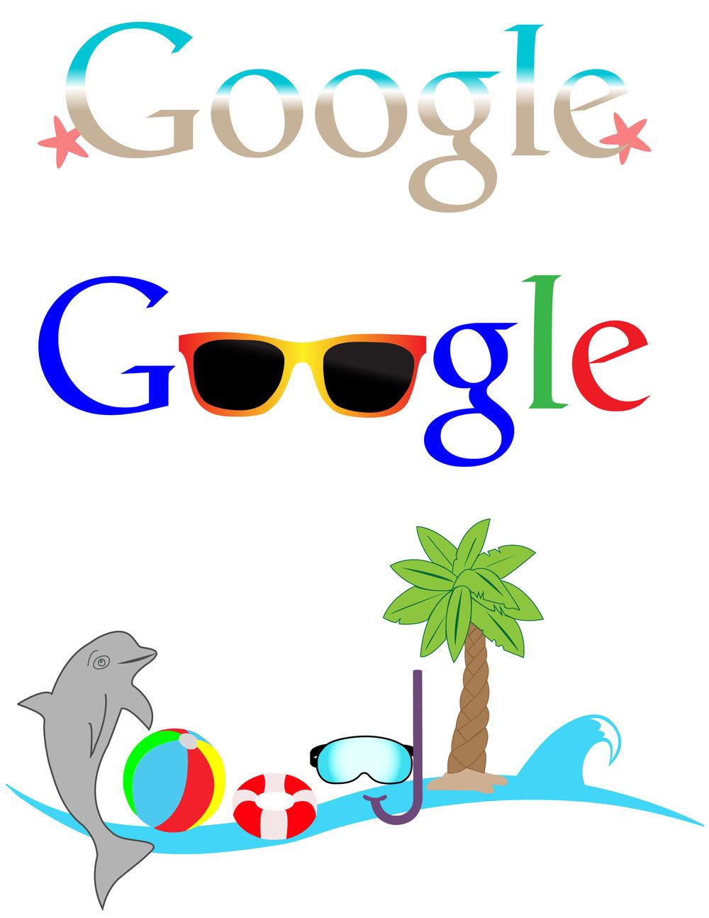 GoogleDoodle_Kleemann-01.jpg