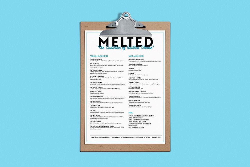 MeltedMockUp_Web(1).jpg