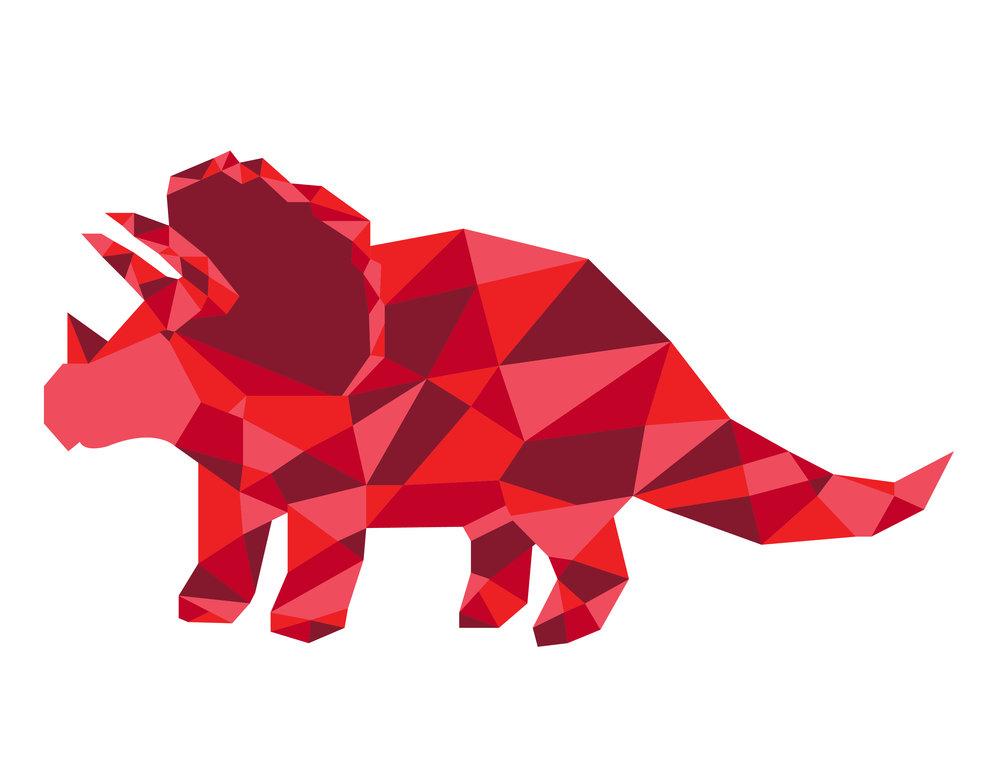 GeoDinosaur1-02.jpg