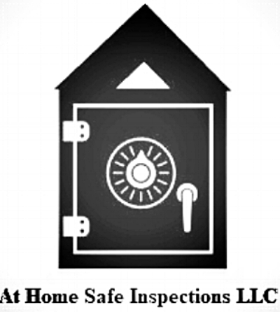 At Home Safe Inspections LLC
