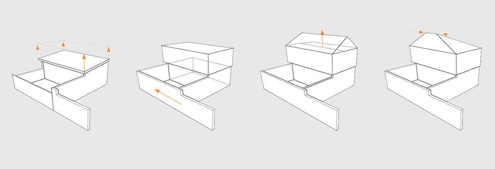 011-diagram-2.jpg