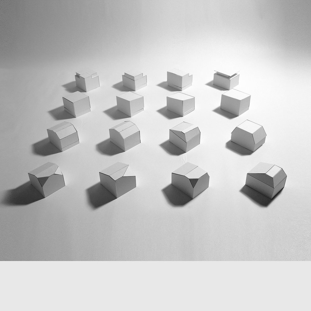 017-matrix2.jpg