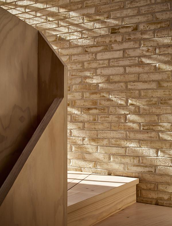 011-stair detail.jpg