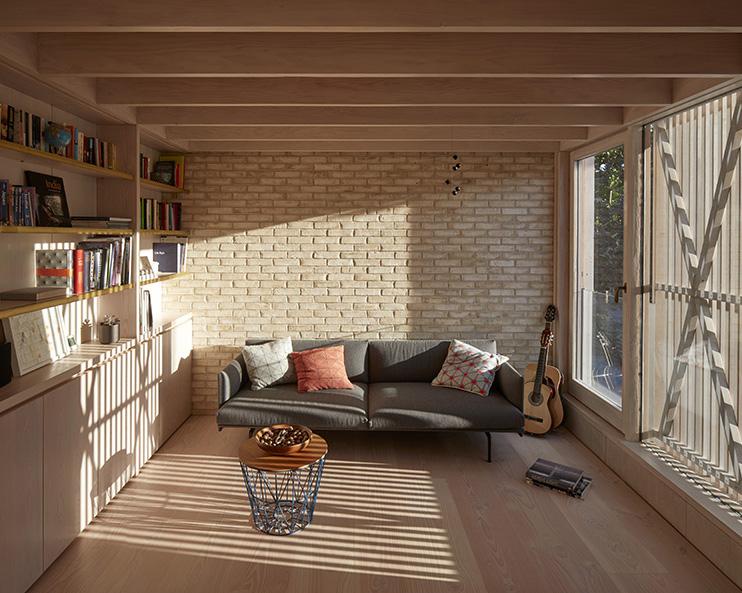 011-living room-B.jpg