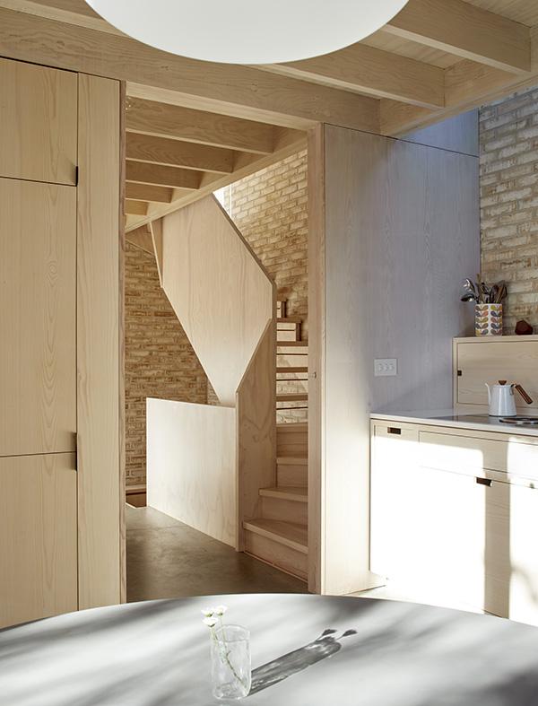 011- kitchen and stair.jpg