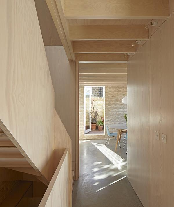 011-hallway through.jpg