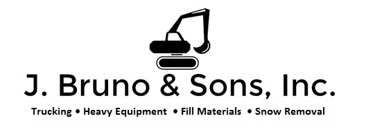 J Bruno and Sons, Inc